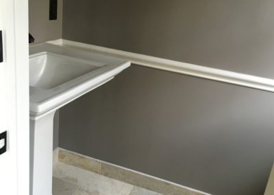 Bella Casa Contracting - Recent Projects