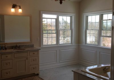 Bella Casa Contracting - Recent Projects